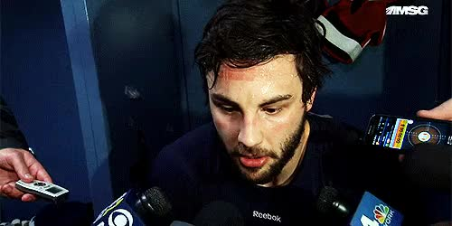Watch and share New York Rangers GIFs and Why Wont He Stop GIFs on Gfycat