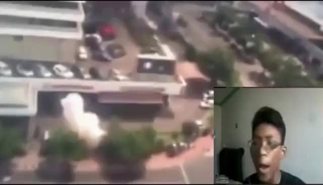 Watch and share SARINAH KENA BOMB!!! GIFs on Gfycat