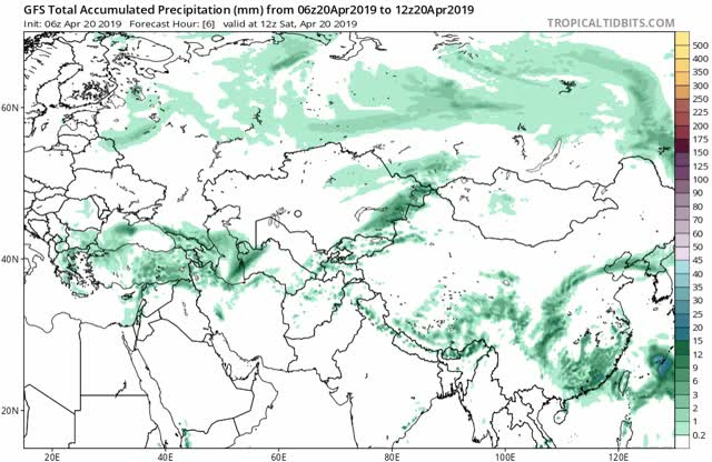 Watch gfs apcpn asia GIF by The Watchers (@thewatchers) on Gfycat. Discover more related GIFs on Gfycat