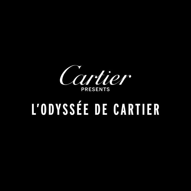 Watch and share Cartier GIFs by Diamond Garden on Gfycat