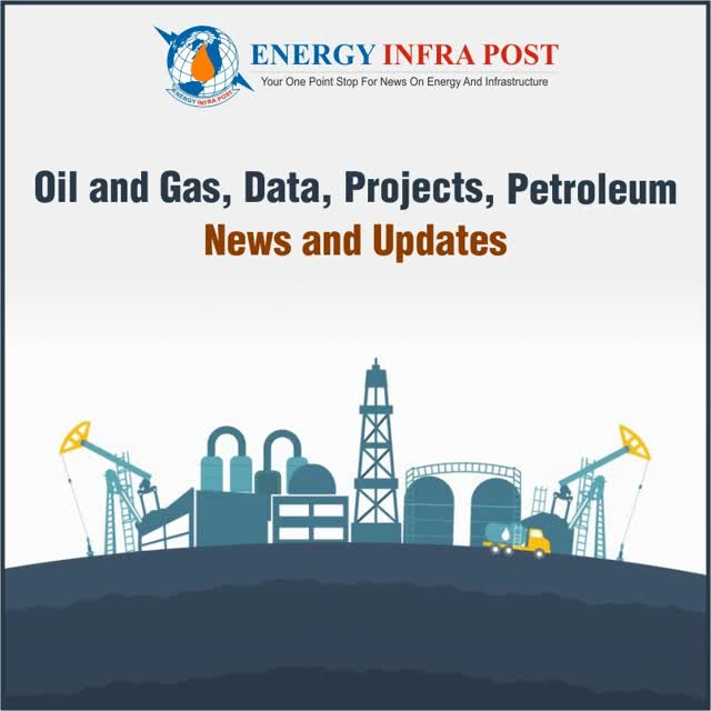 Watch and share Oil And Gas News GIFs by energyinfrapost on Gfycat