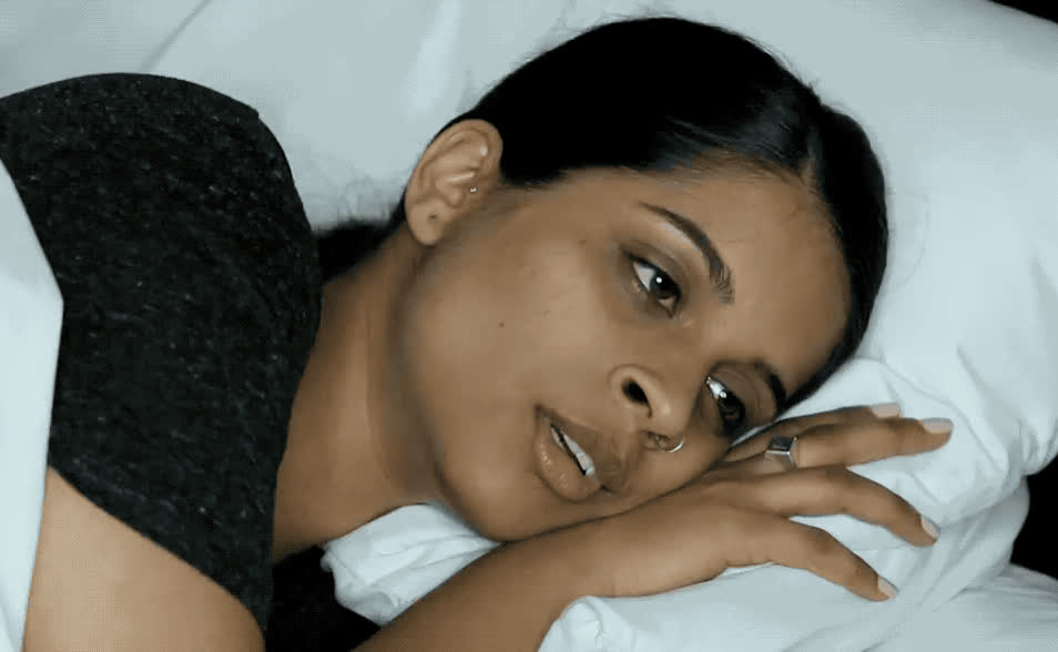 bed, comfy, cozy, dreams, get, good, goodnight, happy, lilly, night, pillow, rest, singth, sleep, sleepy, some, superwoman, sweet, tired, youtube, Lilly Singth is ready to sleep GIFs