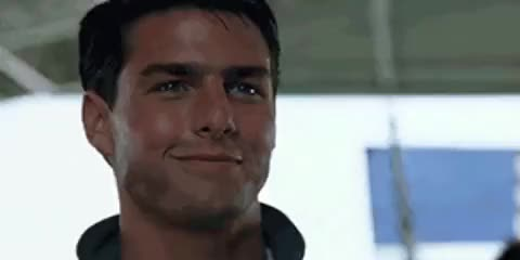 Watch TG GIF on Gfycat. Discover more celebs, tom cruise GIFs on Gfycat