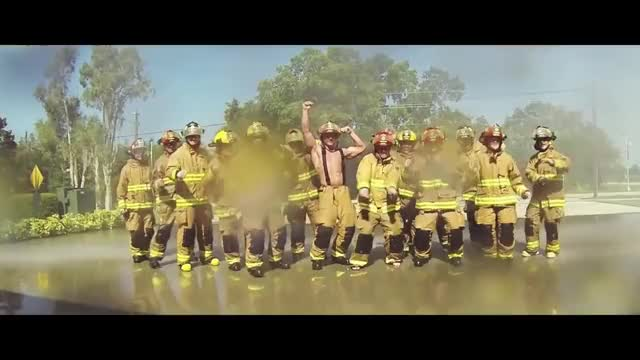 Watch and share Southern Manatee Fire Rescue   FLORIDA GIFs on Gfycat