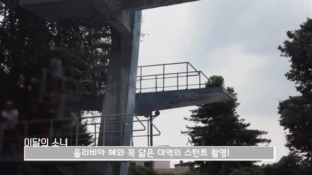 Watch and share Blockberry GIFs and Loona Tv GIFs by jongkookie on Gfycat