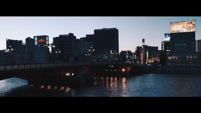 Watch Tokyo GIF by @droeij on Gfycat. Discover more cinemagraphs, japan, tokyo GIFs on Gfycat