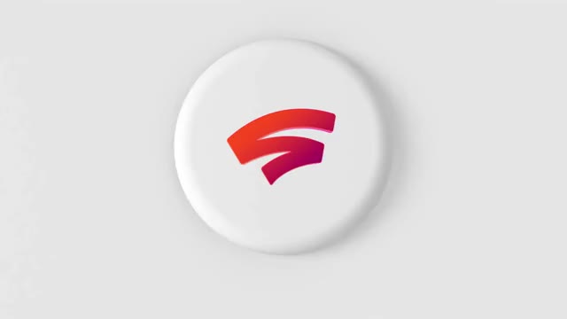 Watch and share Stadia Release Date GIFs and Google Stadia Games GIFs by Rocco Supreme on Gfycat