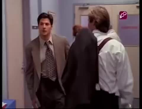 Watch and share Melrose Place Openings GIFs on Gfycat