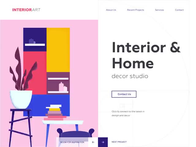 Watch and share 23 Interior GIFs by bazookasthlm on Gfycat