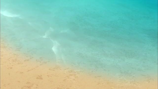 Watch and share [HorribleSubs] Itai No Wa Iya Nano De Bougyoryoku Ni Kyokufuri Shitai To Omoimasu - 09 [720p] -- Pot-000513 GIFs by ScissorMeTimbers on Gfycat