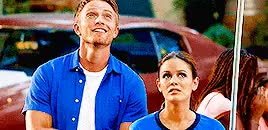 Watch and share Wade Kinsella GIFs and Hart Of Dixie GIFs on Gfycat