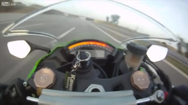 Watch and share Zx10 GIFs and Rs6 GIFs on Gfycat