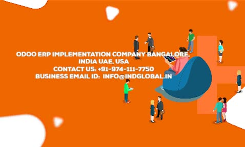 Watch and share Odoo ERP Implementation Company Bangalore, India, UAE, USA GIFs by Indglobal Digital Private Limi on Gfycat