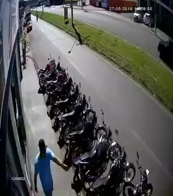 bike GIFs