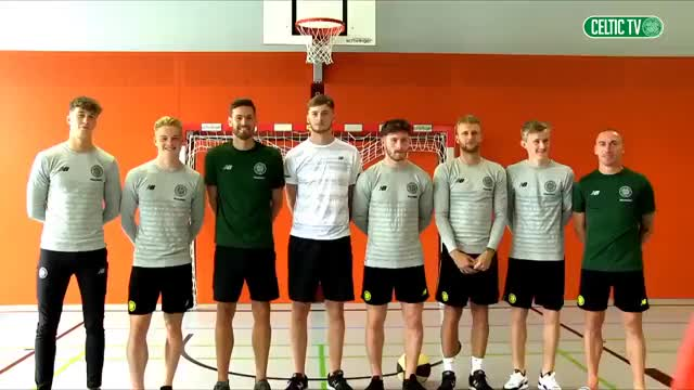 Watch and share Celtic GIFs by notorious09 on Gfycat