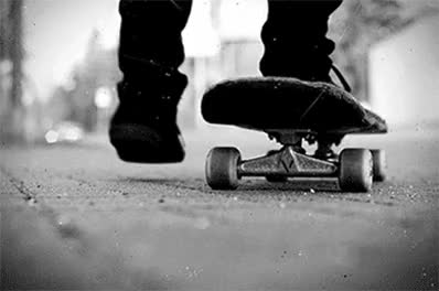Watch Skater boy GIF on Gfycat. Discover more related GIFs on Gfycat