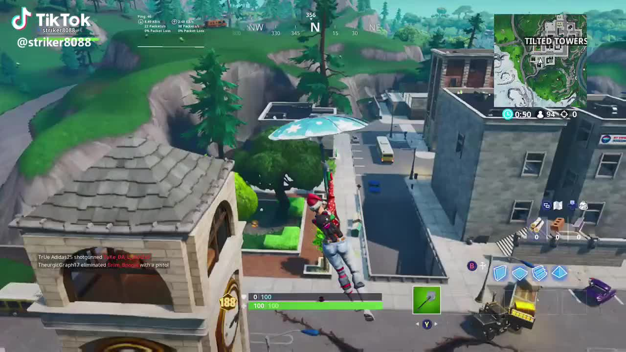 fortnite, fortnitebr, foryou, outplayed, 🔥 This is a MUST-WATCH outplay #fortnite #outplayed #fortnitebr #foryou #trending #viral GIFs