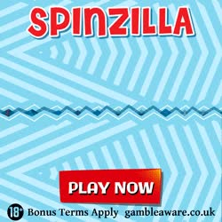 Watch Spinzilla casino GIF on Gfycat. Discover more related GIFs on Gfycat