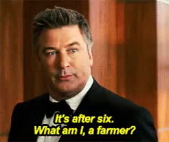 Watch this 30 rock GIF on Gfycat. Discover more alec baldwin GIFs on Gfycat