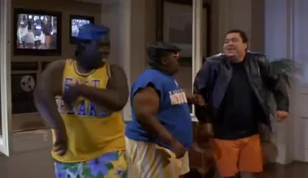 Watch Fat Boys GIF on Gfycat. Discover more FatBoys, Rap GIFs on Gfycat