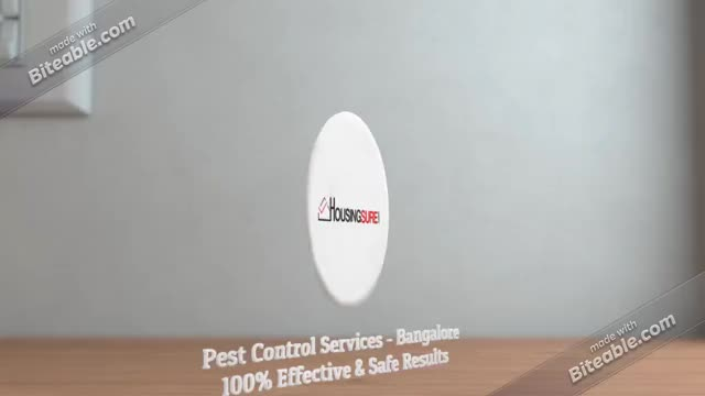 Watch and share Pestcontrol GIFs and Bedbugs GIFs by PCB Pest Control on Gfycat