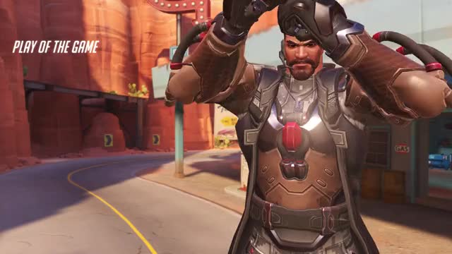 Watch and share Overwatch GIFs and Reaper GIFs by iplaydps on Gfycat