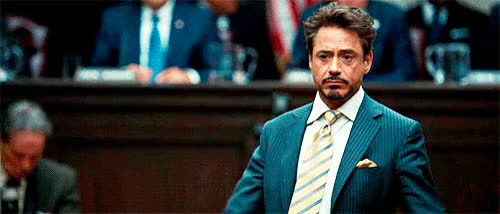 Watch >>>LINK<<< GIF on Gfycat. Discover more robert downey jr GIFs on Gfycat