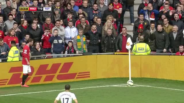 Watch 58 Carrick GIF by mu_goals_2 on Gfycat. Discover more related GIFs on Gfycat