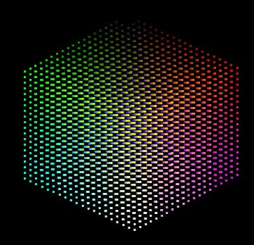 Watch CUBE GIF by @dewgstrom on Gfycat. Discover more related GIFs on Gfycat