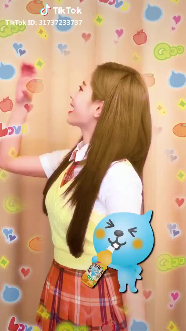Watch Dahyun GIF by Jhinius_Twice (@coop33) on Gfycat. Discover more Dahyun, Qoo, Twice, celebs, kpop GIFs on Gfycat