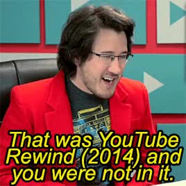 Watch rewind GIF on Gfycat. Discover more markiplier GIFs on Gfycat