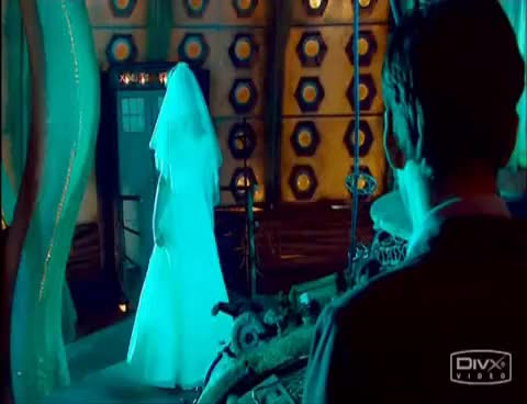 Watch doctor who GIF on Gfycat. Discover more doctor, who GIFs on Gfycat