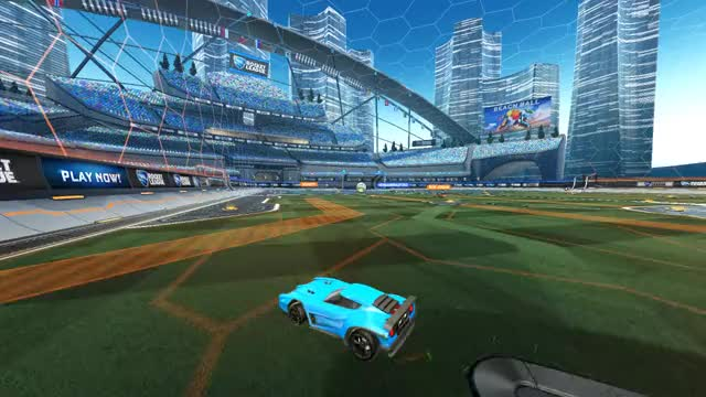 Watch and share Rocket League 2020.05.08 - 00.08.25.07 GIFs on Gfycat