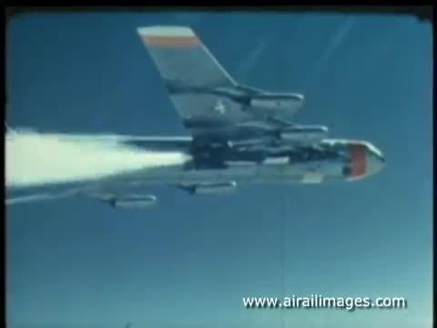 aviation, X-15 ascent phase (reddit) GIFs