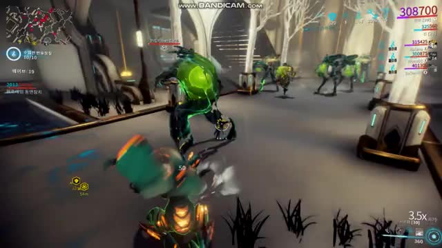 Watch Warframe.x64 2017-11-26 19-50-44-227.mp4 20171126 202025.mkv GIF on Gfycat. Discover more related GIFs on Gfycat