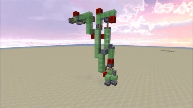 Watch AT-AT slimeblock leg GIF on Gfycat. Discover more AT-AT, leg, minecraft GIFs on Gfycat