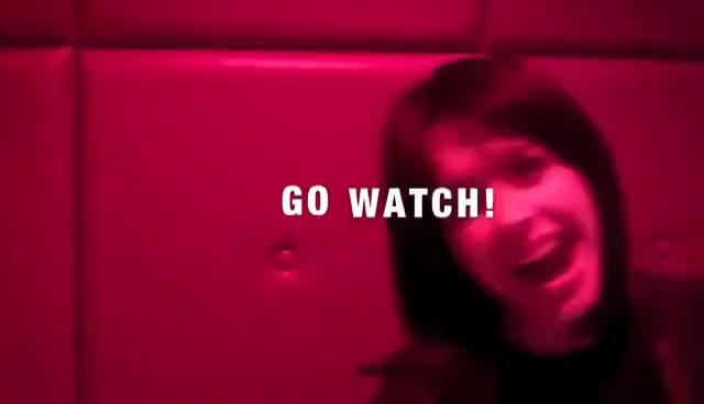 Watch and share Melanie GIFs on Gfycat