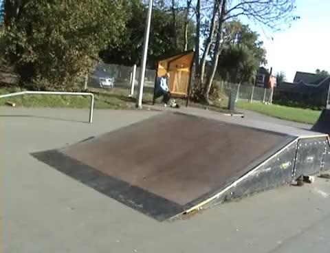 Watch Fakie Bigspin Pivot GIF on Gfycat. Discover more fake bigspin pivot skateboard GIFs on Gfycat