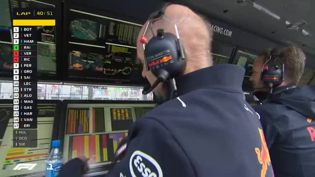 Watch Adrian Newey GIF by @elvjag on Gfycat. Discover more related GIFs on Gfycat