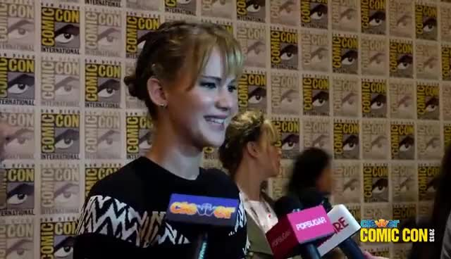 jenlawrence, there's a book, jennifer lawrence GIFs