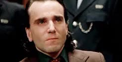 Watch and share Daniel Day Lewis GIFs and Guildford Four GIFs on Gfycat
