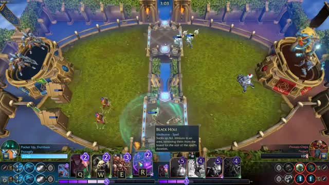 Watch the bait GIF by Protagify (fuck you aweror) (@protagify) on Gfycat. Discover more World of Warcraft GIFs on Gfycat