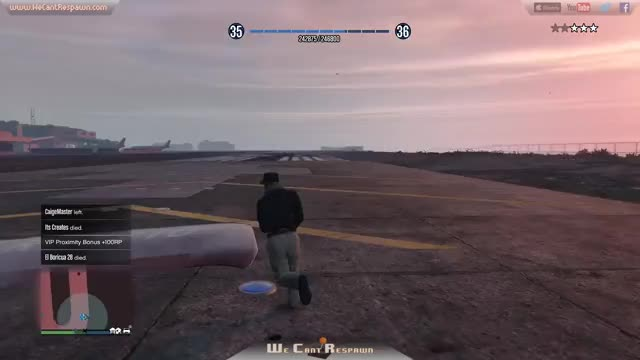 Watch and share Grand Theft Auto GIFs and Gaming GIFs by dwalk89 on Gfycat