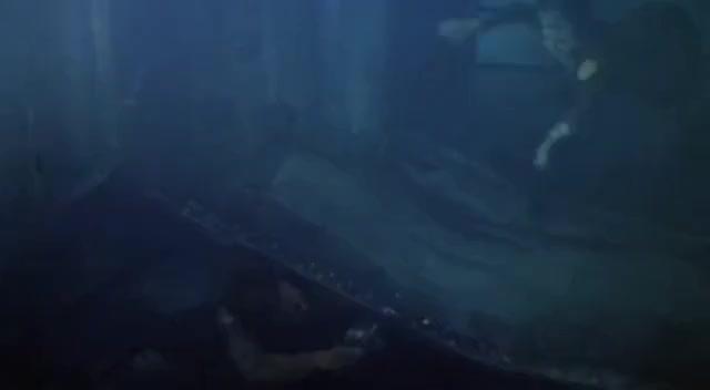Watch and share Poseidon GIFs on Gfycat