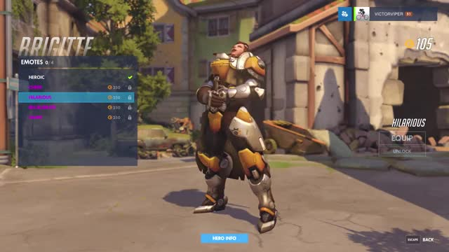 Watch and share Highlight Intros GIFs and Overwatch League GIFs on Gfycat