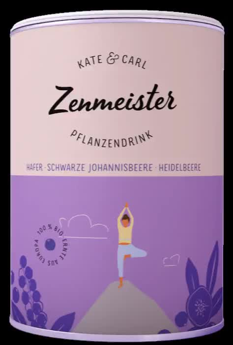 Watch and share Packshot Zenmeister Cropped 00054 animated stickers on Gfycat