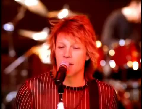Watch and share Jovi GIFs and Bon GIFs on Gfycat