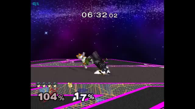 Watch and share Smash Bros GIFs and Smashgifs GIFs by blitz64 on Gfycat