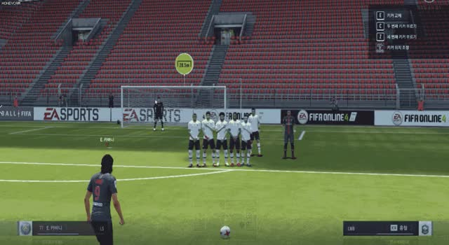 Watch and share Fifa GIFs by qwerandy1324 on Gfycat