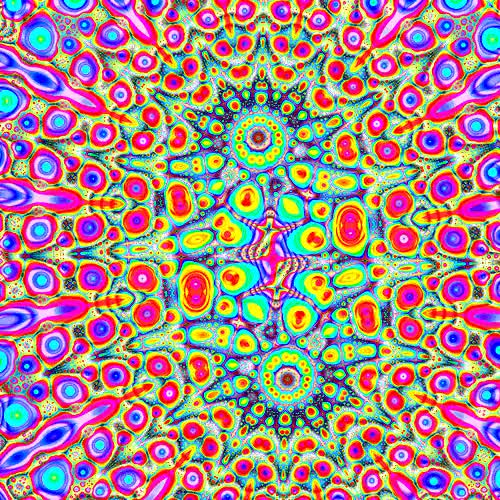 Watch and share Psychedelic Gif | Thread: Psychedelic Animated Gifs GIFs on Gfycat